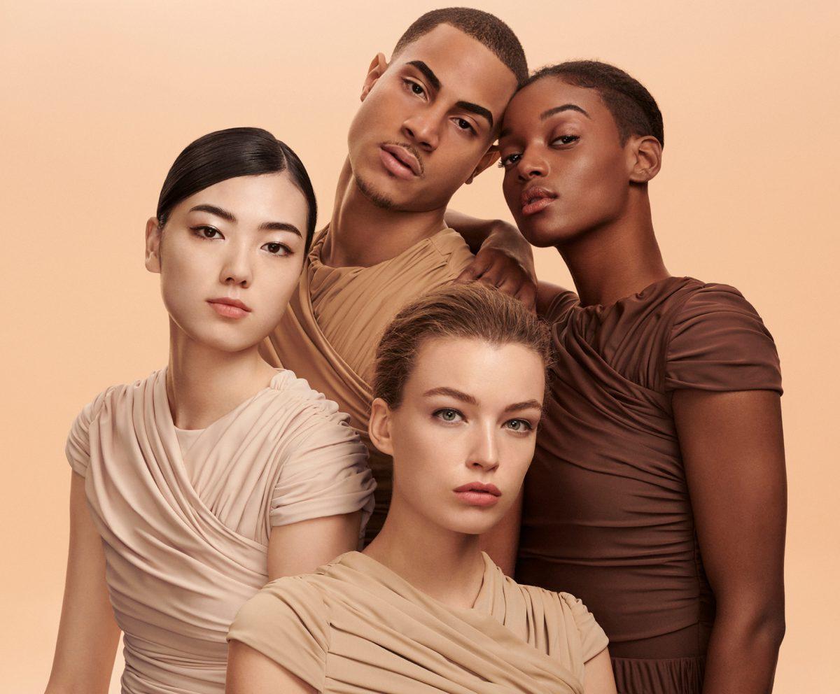 shiseido-campaign-001