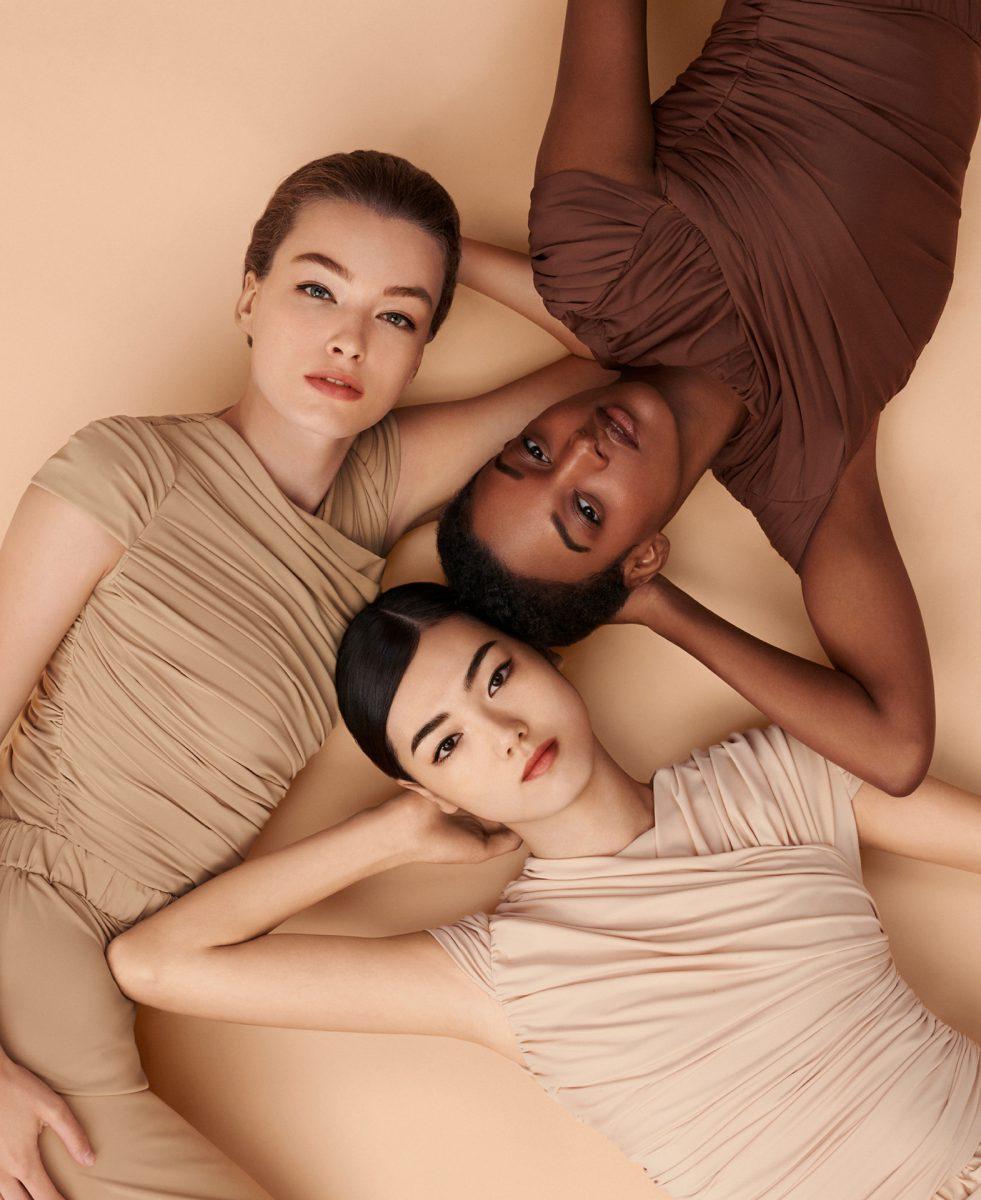 shiseido-campaign-003
