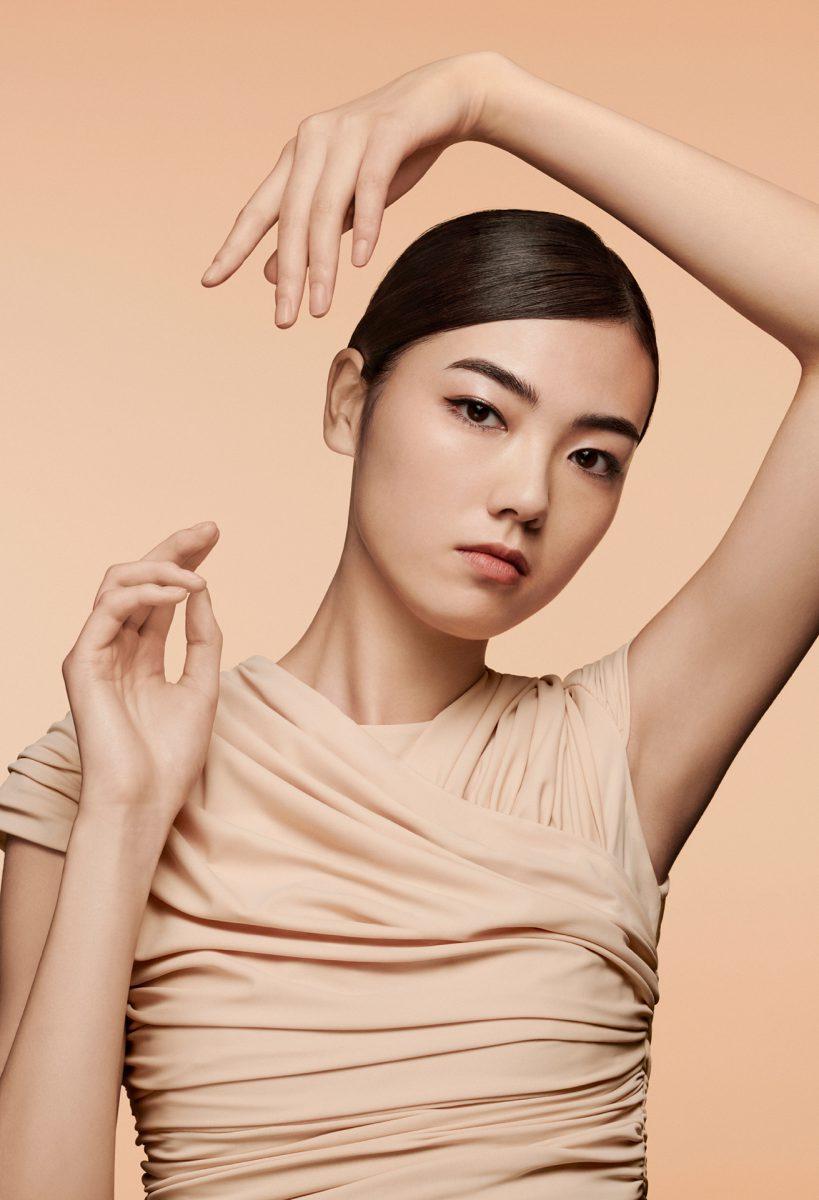 shiseido-campaign-005