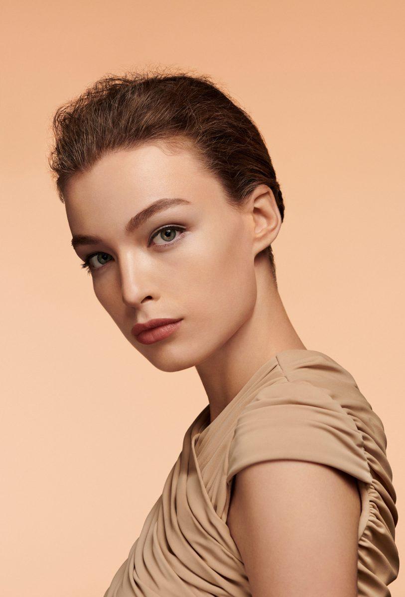shiseido-campaign-006
